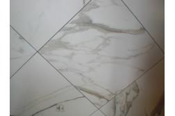 Calacatta 44 x 44 cm