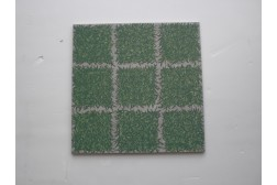 Evergreen 34 x 34