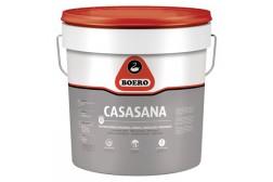 Casasana (14 L)