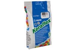 Keraflex Grigio (sacco 25kg)