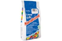 Kerabond Bianco/Grigio (sacco 25kg)
