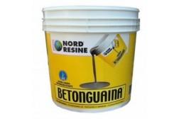 Betonguaina (confezione 20 kg)