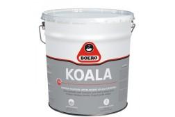Boero Koala (14 L)