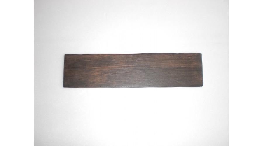 Bucaniere 15 x 60 cm