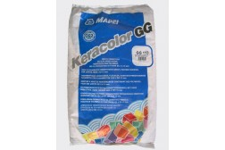 Keracolor GG 100 (sacco 25kg)