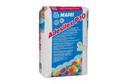 Adesilex p 10